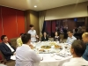 Networking Dinner 10