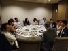 Networking Dinner 3