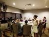 Networking Dinner 7