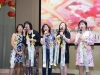 SMK Mid-Autumn Festival Celebration Dinner and Karaoke Night 25