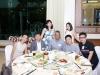 SMK Mid-Autumn Festival Celebration Dinner and Karaoke Night 8