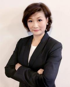 Ms. Caroline Kwan