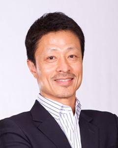 Mr. Kendy Chan