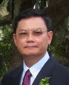 Mr Charlie Chan