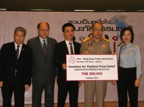 Donation_2011